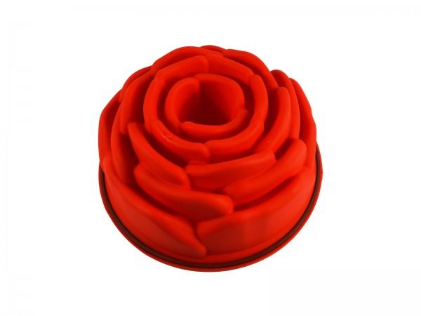 Rose Backform