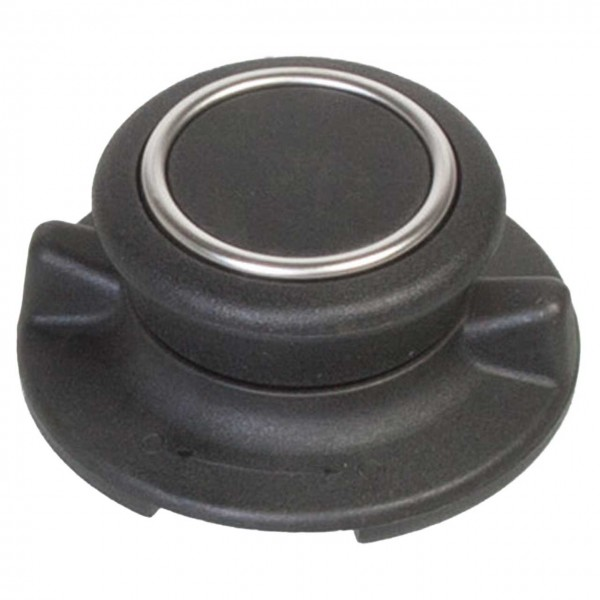 Ersatzgriff - Deckelgriff - Topfdeckelgriff - Pfannendeckel Knauf