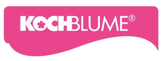 Kochblume-Logo3PBVCpUDoYogx