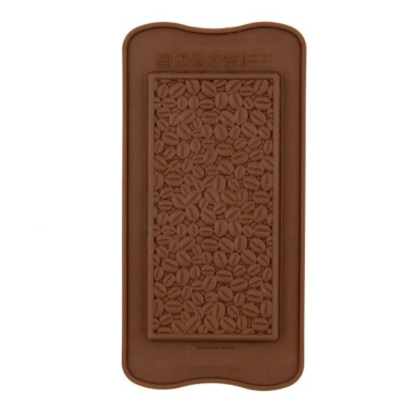 Coffee Choco Bar