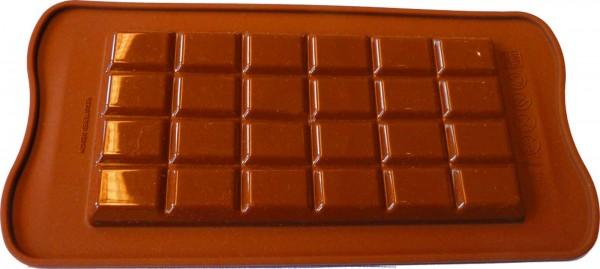Classic Choco Bar