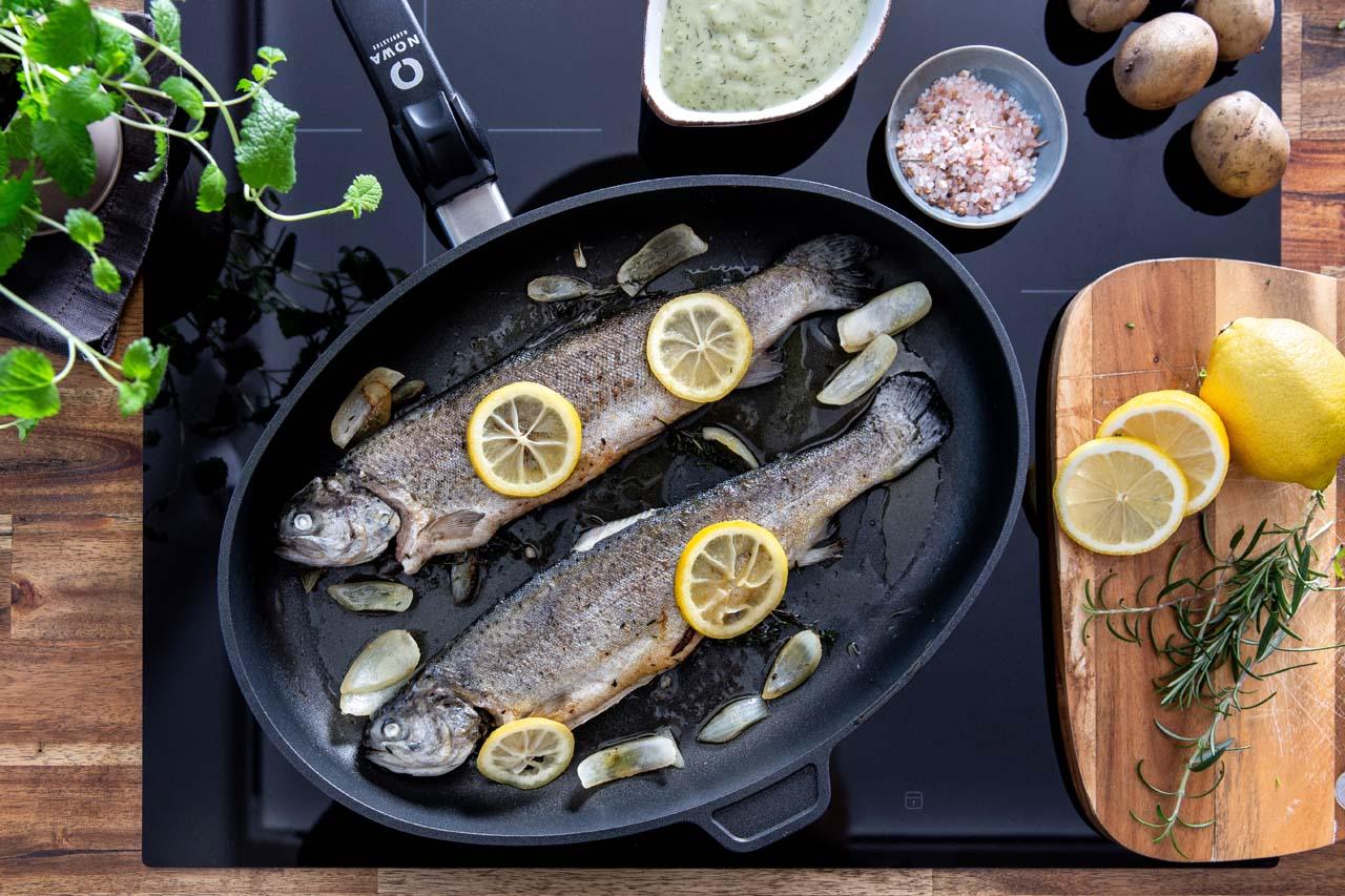 Fischpfanne_nowa_induktion
