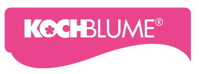 Kochblume-Logo