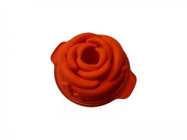 Rose mittel