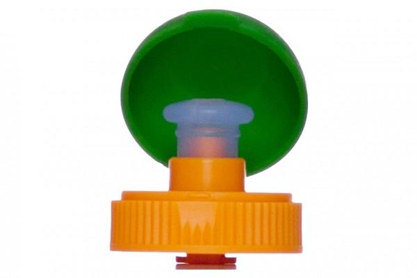 Viv Bottle Ersatzdeckel
