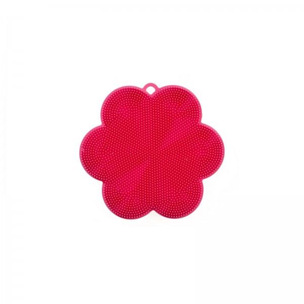 Kochblume SWISCH Schwamm Blumenform