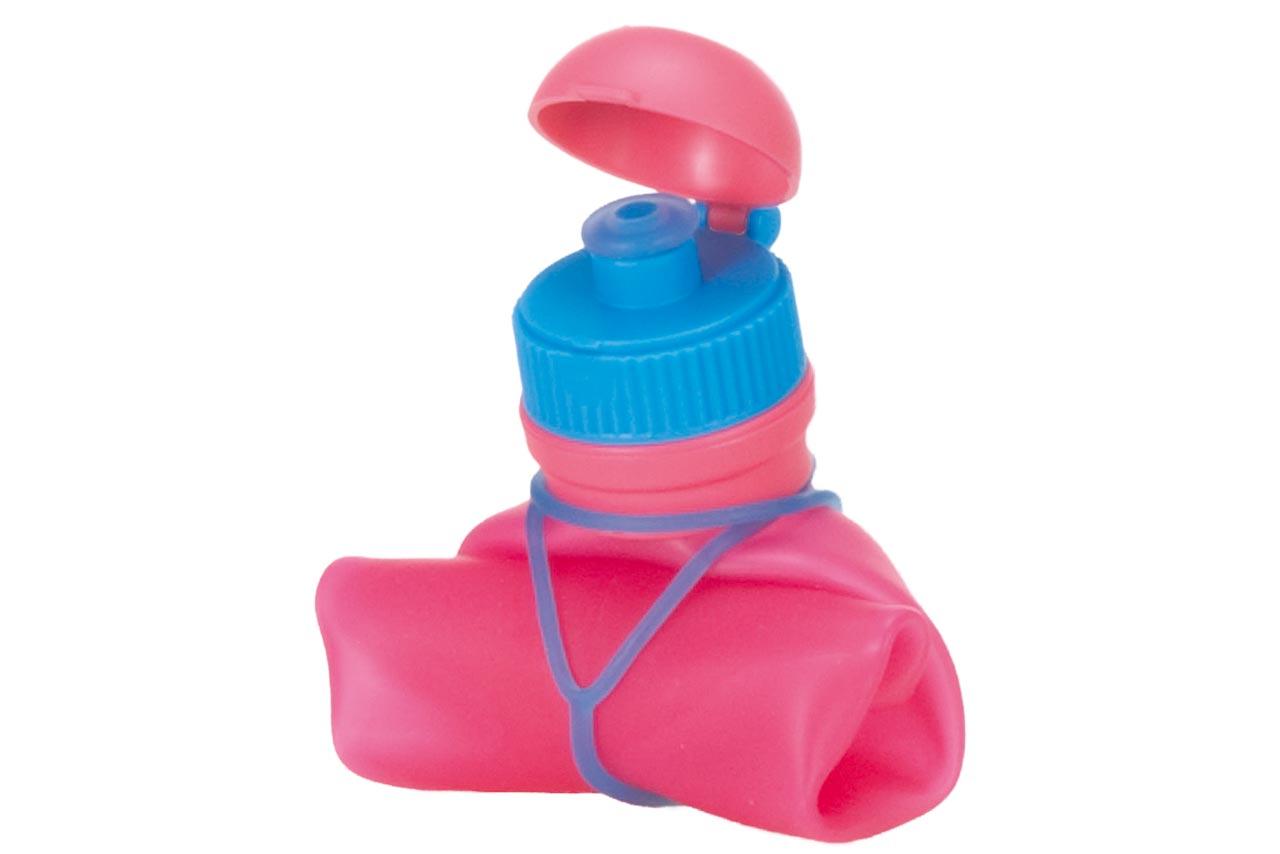 flasche-aufgerollt