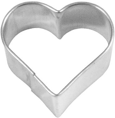 Herz Birkmann Ausstechform 5,5 cm