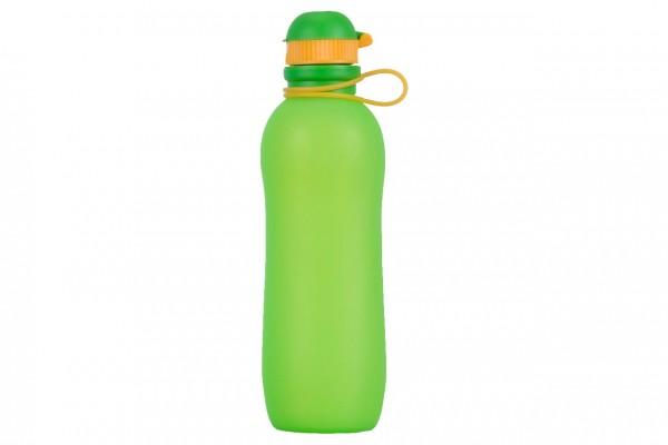 Viv Bottle 3.0 Silkon Trinkflasche