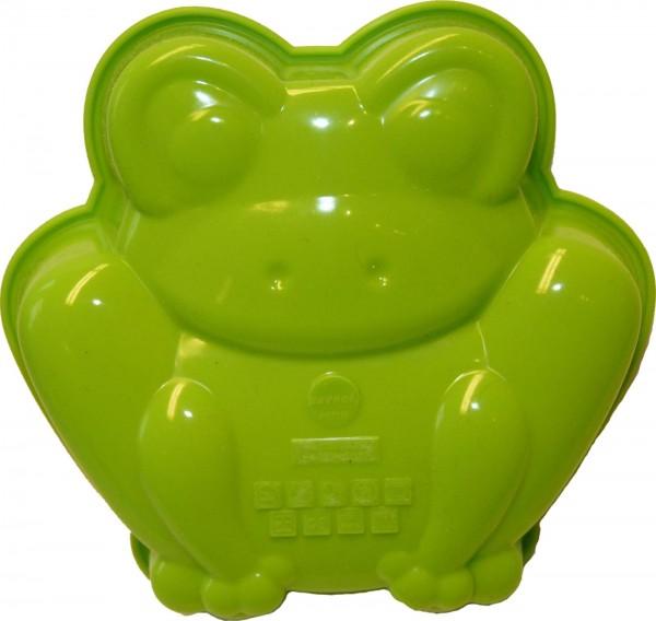 Frosch Mini Backform