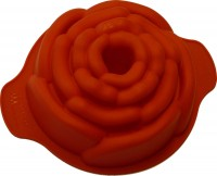 Rose Mini Backform